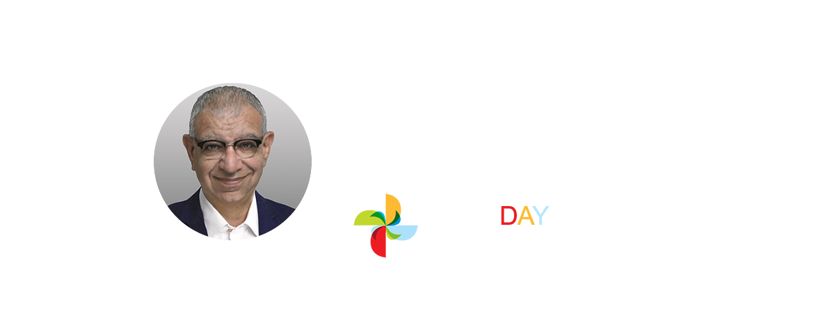 MIS SOUTH AFRICA PRESENTS PROF. NITZAN BICHACHO Prof. Bichacho publishes and lectures worldwide in the fields of dental implant therapy, fixed prosthodontics, interdisciplinary treatments and innovative treatment modalities in esthetic dentistry.